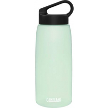 Pivot Bottle 32oz