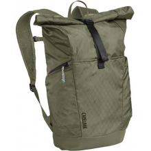Pivot Roll Top Pack