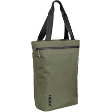Pivot Tote Pack by CamelBak