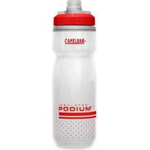 Podium Chill 21oz by CamelBak in Chandler Az