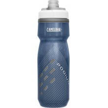 Podium Chill 21oz by CamelBak in Blacksburg VA