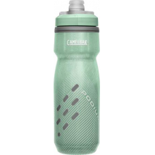 Podium Chill 21oz by CamelBak in Marshfield WI