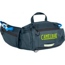 Repack LR 4 50 oz  by CamelBak in Littleton CO