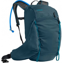 Sequoia 24 100 oz by CamelBak