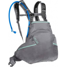 Solstice LR 10 100 oz by CamelBak in Alamosa CO