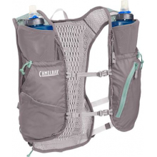Women's Zephyr Vest 34 oz. by CamelBak in Alamosa CO