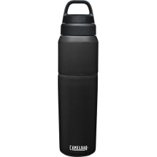 MultiBev SST Vacuum Insulated 22oz/16oz by CamelBak
