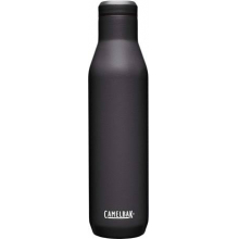 Horizon 25 oz Wine Bottle