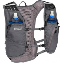 Zephyr Vest by CamelBak in Roseville Ca