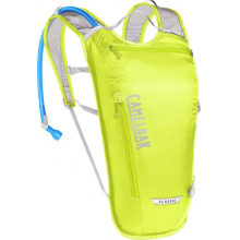 Classic Light 70oz by CamelBak in Morehead KY
