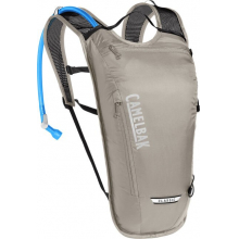 Classic Light 70oz by CamelBak in Marshfield WI