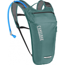 Rogue Light 70oz by CamelBak in Alamosa CO