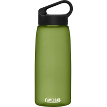 Carry Cap 32oz by CamelBak in Blacksburg VA