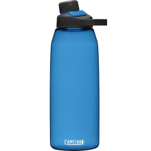 Chute Mag 50oz by CamelBak in Alamosa CO