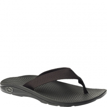 Women's Flip Ecotread Wide by Chaco