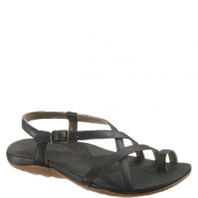 Women's Dorra by Chaco in Ames Ia