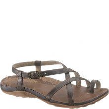 Women's Dorra by Chaco in Golden Co