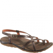 Women's Dorra by Chaco in Nibley Ut