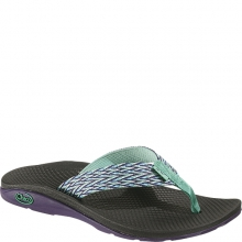 Women's Flip Ecotread by Chaco in Tustin Ca