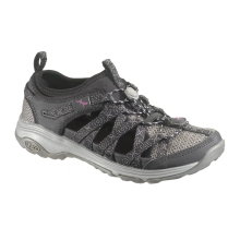 Women's Outcross Evo 1 by Chaco in Prescott Az