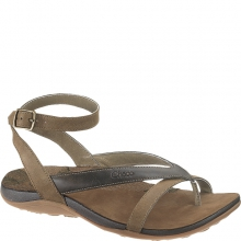 Women's Sofia by Chaco in Golden Co