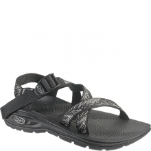 Women's Zvolv by Chaco in Nibley Ut