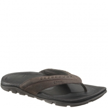 Men's Finn by Chaco