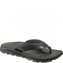Men's Kirkwood by Chaco