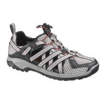 Men's  Outcross Evo 1