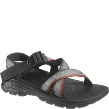 Men's  Zvolv by Chaco