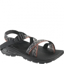 Men's  Zvolv 2 by Chaco in Columbia Sc