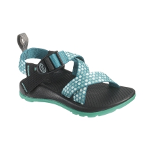 Z1 Ecotread Kids by Chaco