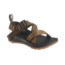 Z1 Ecotread Kids by Chaco in Durango Co
