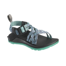 Little Kid's Zx1 Ecotread by Chaco