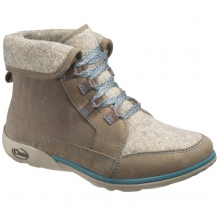 Women's Barbary by Chaco