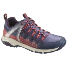 Women's Outcross Evo 4