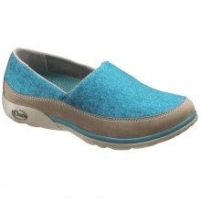 Women's Sloan by Chaco