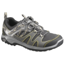 Men's  Outcross Evo 4 by Chaco