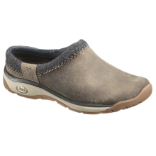 Men's Zealander by Chaco in Shreveport La