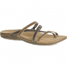 Women's Cordova by Chaco in Golden Co