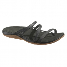 Women's Cordova by Chaco
