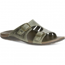 Women's Dharma by Chaco
