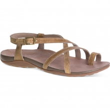 Women's Dorra by Chaco