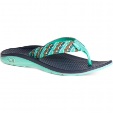 Women's Flip Ecotread