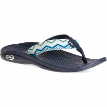 Women's Flip Ecotread by Chaco in Norwalk Ct