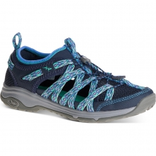 Women's Outcross Evo 1