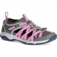 Women's Outcross Evo 1 by Chaco in State College Pa