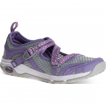 Women's Outcross Evo MJ by Chaco