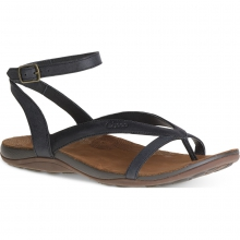 Women's Sofia by Chaco in Davenport Ia