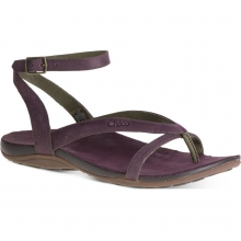 Women's Sofia by Chaco in Prescott Az